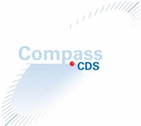 https://www.instrumentech.com/wp/wp-content/uploads/2018/02/compassCDS-image-280x250.png