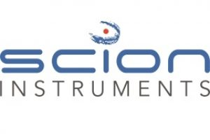 https://www.instrumentech.com/wp/wp-content/uploads/2018/02/logo-scion-small-300x200.jpg